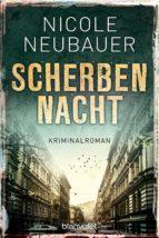 scherbennacht (ebook)-nicole neubauer-9783641206536