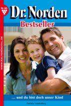 dr. norden bestseller 185 - arztroman (ebook)-patricia vandenberg-9783740906436
