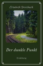 der dunkle punkt (ebook) 9783958931336