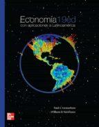 economia con aplicaciones a latinoamerica (19ª ed.)-paul samuelson-9786071503336