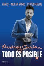 todo es posible 1 (ebook)-audrey carlan-9788408207436