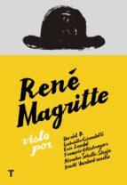 rene magritte 9788416354436