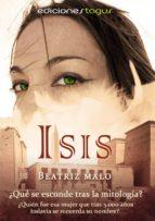isis (ebook)-beatriz malo-9788416508136