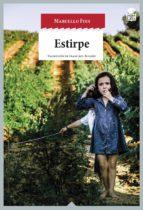 El libro de Estirpe autor MARCELLO FOIS TXT!