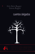 cuentos delgados (ebook) 9788416824236