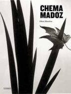 chema madoz: obras maestras-chema madoz-9788417048136