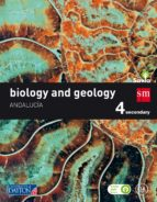 biology and geology 4º eso savia 17 (andalucía) 9788417061036