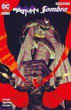 batman / la sombra scott snyder steve orlando riley rossmo 9788417354336