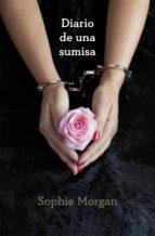 diario de una sumisa (ebook)-sophie morgan-9788425350436