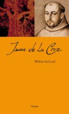 El libro de Juan de la cruz (2ª ed.) autor WILFRID MCGREAL DOC!