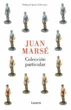 colección particular-juan marse-9788426404336