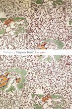 los años-virginia woolf-9788426417336
