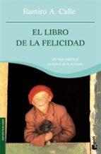 el libro de la felicidad ramiro calle 9788427032736