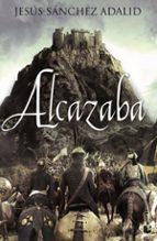 alcazaba jesus sanchez adalid 9788427039636