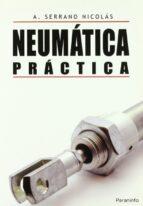 neumatica practica-antonio serrano nicolas-9788428330336