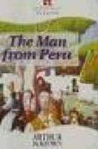 the man from peru (starter) arthur mckeown 9788429453836