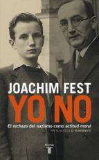 yo no-joachim fest-9788430606436