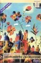 los adolescentes y sus problemas (7ª ed.)-gerardo castillo ceballos-9788431319236
