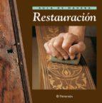 restauracion-9788434222236