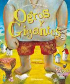 ogros y gigantes 9788434236936