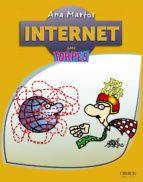 internet-ana martos rubio-9788441533936