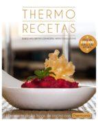 thermo recetas 9788441536036