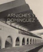 arniches y dominguez (ed. bilingüe)-9788446045236