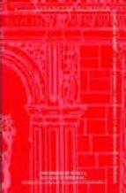 metodologia de estudio de la alteracion y conservacion de la pied ra monumental-gracia gomez de terreros guardiola-manuel alcalde moreno-9788447205936