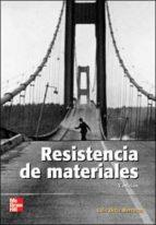 resistencia de materiales (3ª ed.) luis ortiz berrocal 9788448156336