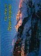 vida y magia del pirineo aragones-joaquin guerrero-9788461365036