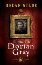 el retrato de dorian gray (edicion especial)-oscar wilde-9788467032536