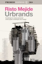 urbrands (ebook)-risto mejide-9788467043136