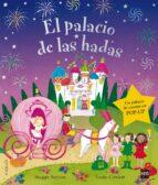 el palacio de las hadas-maggie bateson-9788467556636