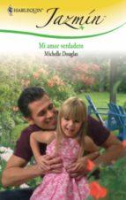 MI AMOR VERDADERO (EBOOK)