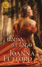 la dama del lago (ebook) joanna fulford 9788468738536
