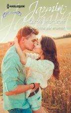 seducidos por el amor (ebook)-carole mortimer-9788468768236