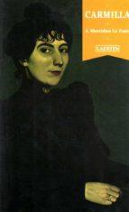 carmilla (5ª ed.) joseph sheridan le fanu 9788475841236
