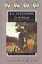 la hechicera y otros cuentos magicos de los mares del sur-robert louis stevenson-9788477024736