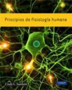principios de fisiologia humana (4ª ed.)-cindy l. stanfield-9788478291236