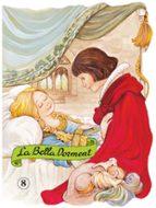 bella dorment-margarita ruiz abello-9788478642236