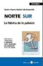 El libro de Norte sur. la fabrica de la pobreza autor VV.AA. EPUB!