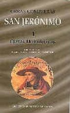 Obras completas i: obras homileticas Descargar audio libro en inglés gratis