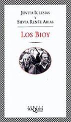 los bioy-jovita iglesias-silvia renee arias-9788483108536