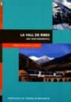 la vall de ribes: una visio geografica jordi sacasas 9788484156536