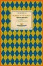 el himno de mcandrew y otros poemas (antologia poetica)-rudyard kipling-9788484722236