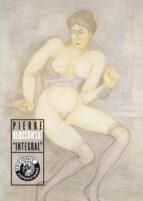 integral (estuche)-pierre klossowski-9788487619236