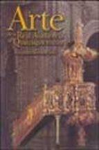 arte de la real audiencia de quito, siglos xvii xix alexandra kennedy 9788489569836