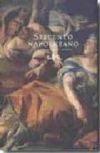 seicento napoletano: del naturalismo al barroco-9788489913936