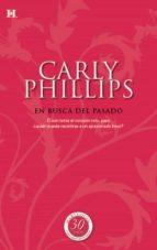 EN BUSCA DEL PASADO (EBOOK)