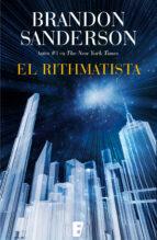 el rithmatista (ebook)-brandon sanderson-9788490199336